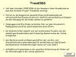 transkigs