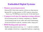 embedded digital systems4