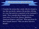discussion question19