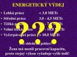 energetick v dej32