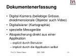 dokumentenerfassung129