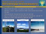 beispiele usa brasilien und chile netzunabh ngige windenergiesysteme