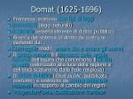 domat 1625 169620