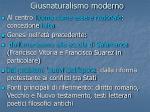 giusnaturalismo moderno3