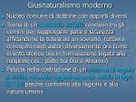 giusnaturalismo moderno4