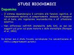studi biochimici25