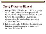 georg friedrich h ndel3