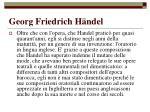 georg friedrich h ndel6