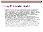 georg friedrich h ndel8