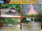 flooding pictures