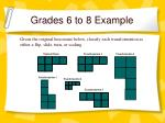 grades 6 to 8 example18