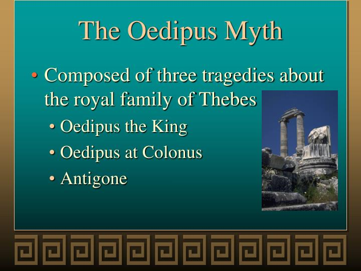 colonus essay king oedipus oedipus Oedipus and king lear it is several years after oedipus was banished from thebes, the city he once ruled the play begins in the grove of the furies at colonus, which is close to and ruled by the great city of athens.