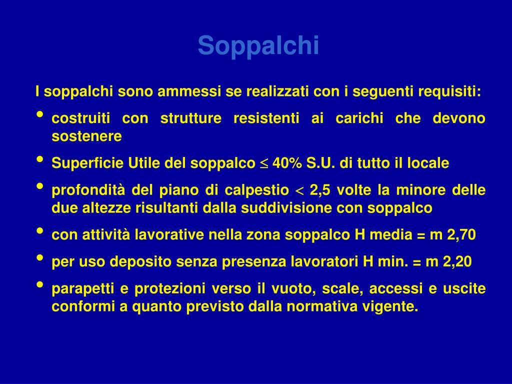 Soppalchi