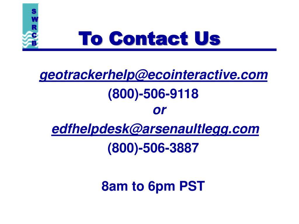 geotrackerhelp@ecointeractive.com