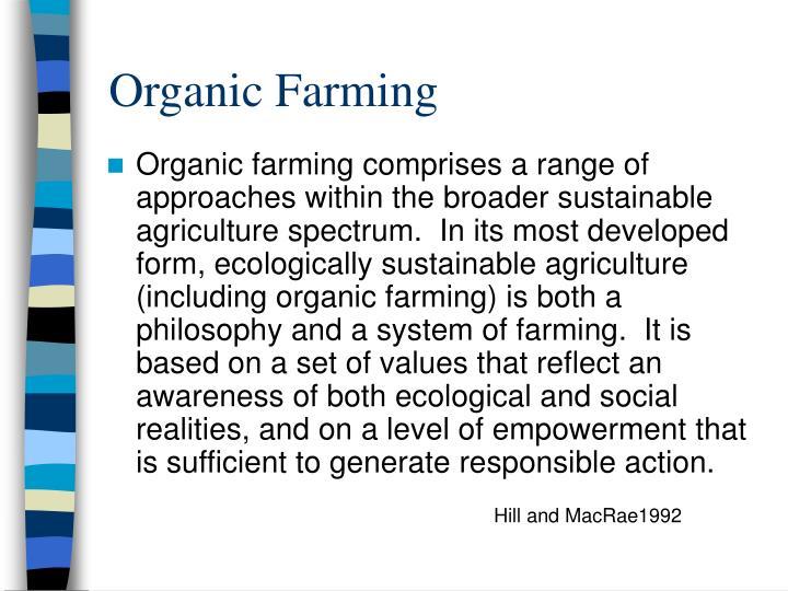 Organic farming3