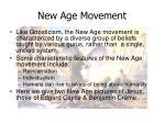 new age movement18