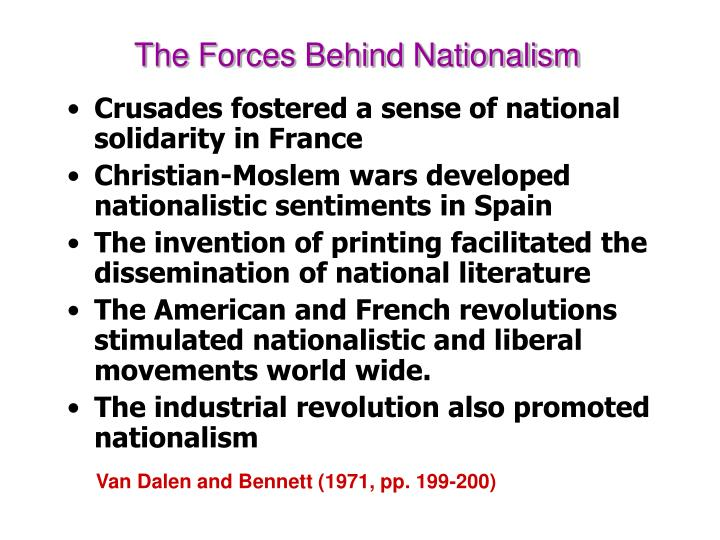 liberalism and the industrial revolution The industrial revolution after the french revolution, the ir represented a second wave of mass political organization (of trade unions) together with movements of nationalism, these political organizations pushed for greater political representation and europe entered into the age of mass politics.