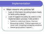 implementation3