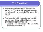 the president1