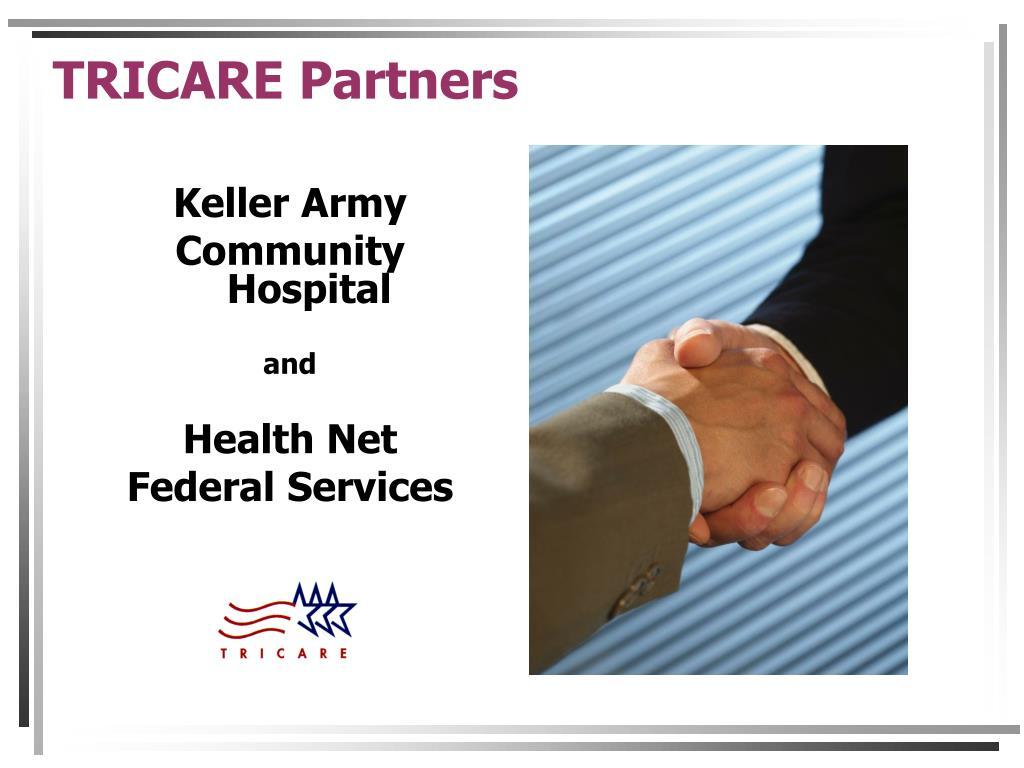 Keller Army