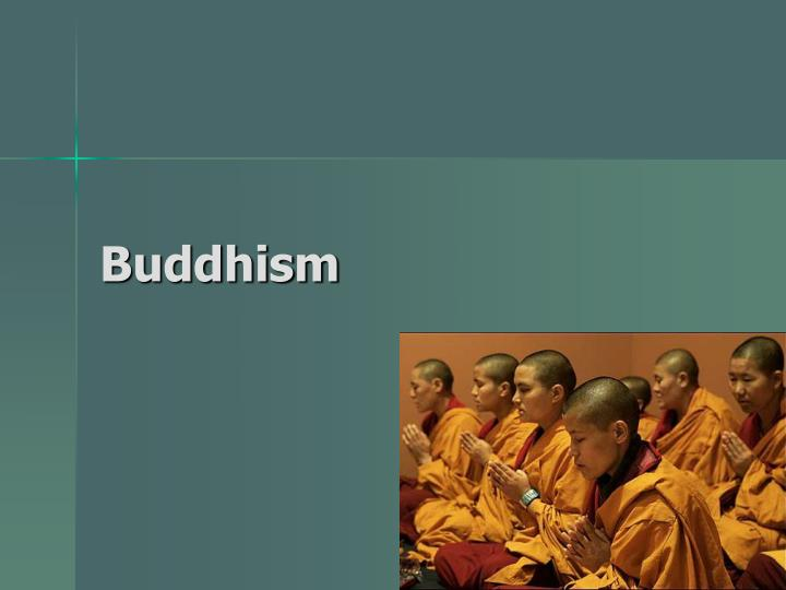 the two important parts of buddhism Start studying religion-buddhism learn vocabulary, terms, and more with flashcards, games, and other study tools search create part of pali canon.