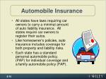 automobile insurance19