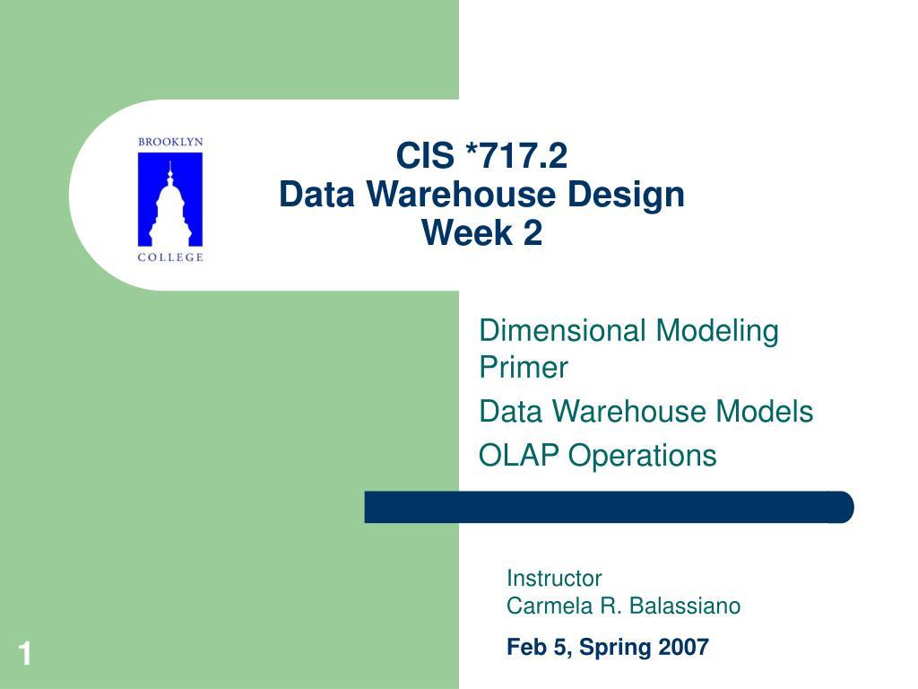 CIS *717.2