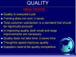 quality6