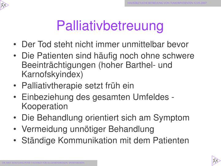Palliativbetreuung3
