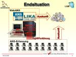 endsituation11