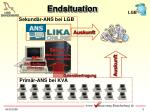 endsituation5