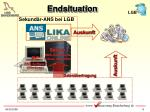 endsituation6