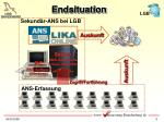 endsituation9