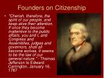 founders on citizenship2