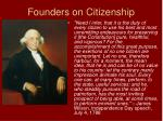 founders on citizenship3