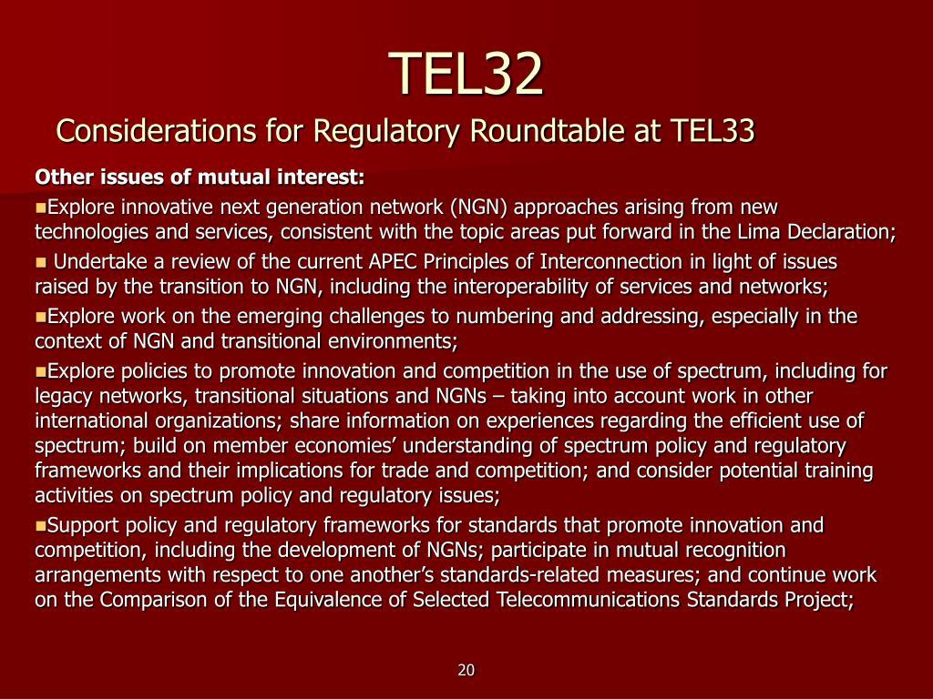 TEL32