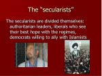 the secularists2