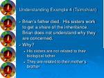 understanding example 4 tsimshian
