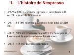 1 l histoire de nespresso8