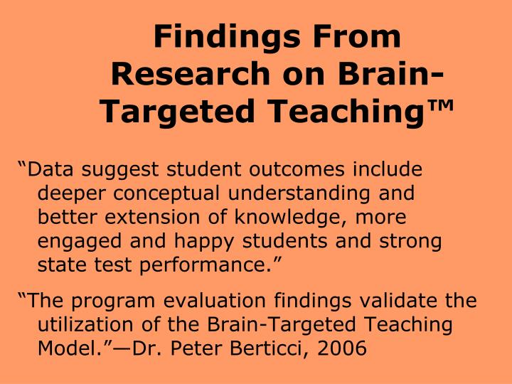 a research on an effective teacher An effective teacher utilises aspects of their background, professional knowledge and personality to boost students' academic growth (whitton, barker, nodworthy, sinclair, phil, 2004) discovery lessons require hands-on research activities to best engage the students.