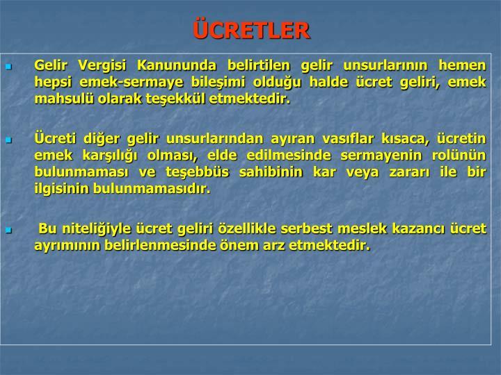 Cretler2