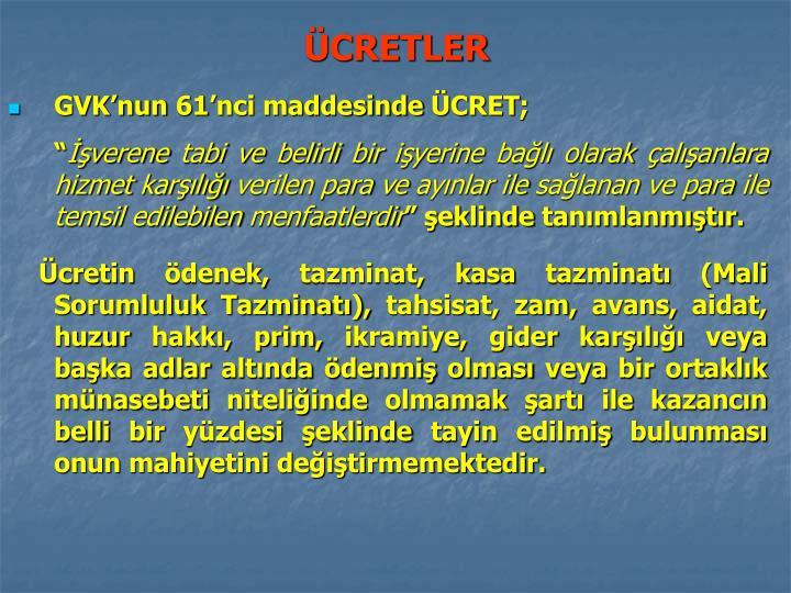 Cretler3