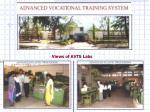 views of avts labs