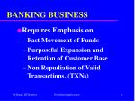 banking business4