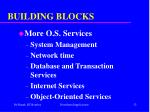 building blocks52