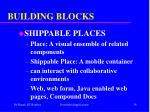 building blocks56