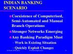indian banking scenario10