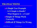 transactions24