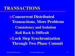 transactions25