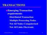 transactions36